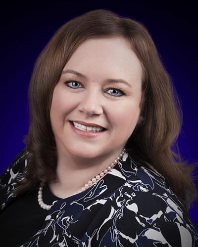 Sarah E. Hansen