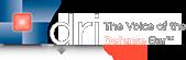 DRI – The Voice of the Defense Bar