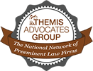 Themis Advocates Group