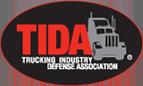 Trucking Industry Defense Association